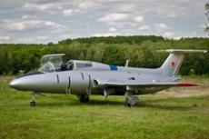Наша барахолка - поддержать создание музея летающих самолетов ...